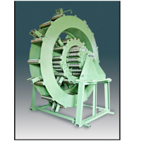 Vertical Accumulator Manufacturers