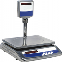 Table Top Scales Manufacturers