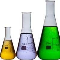 Chemistry Lab Supplies Manufacturers