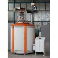 Carburizing Furnace Manufacturers