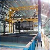 磷化厂 制造商