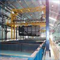Phosphating Plant Manufacturers
