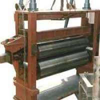 Pinch Roll Assembly Manufacturers