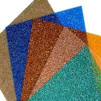 Polycarbonate Diamond Sheet Manufacturers
