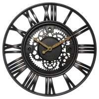 装饰时钟 制造商