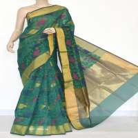 Handloom Silk Sarees Manufacturers