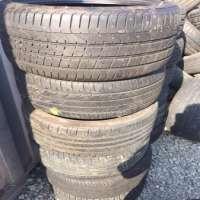 二手公交车轮胎 制造商