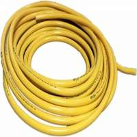 PVC气体软管 制造商