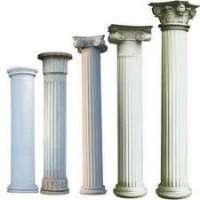 GRC Columns Manufacturers