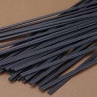 塑料焊条 制造商