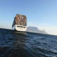 海运服务 制造商