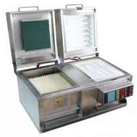 Polymer Stamp Making Machine Manufacturers