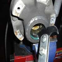 车轮密封 制造商
