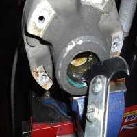 Wheel Seal Manufacturers