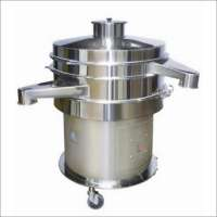 Vibro Sifter Manufacturers