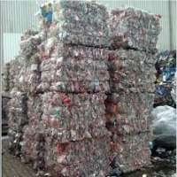 PP废料 制造商