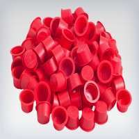 Plastic Plugs Manufacturers