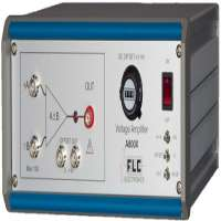 DC Amplifiers Manufacturers