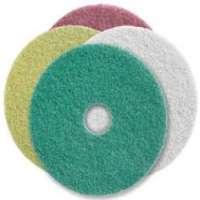 清洁垫 制造商