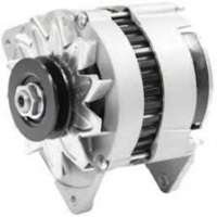 Tractor Alternators Manufacturers