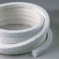 PTFE Ropes Manufacturers