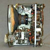 Television Parts Manufacturers