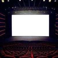 Cinema Screen Frame Manufacturers