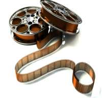 Film Tapes Manufacturers
