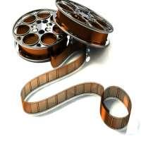 电影胶带 制造商