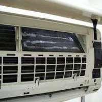 Ceiling Air Conditioner Parts Manufacturers