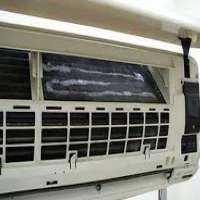 天花板空调配件 制造商