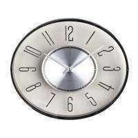 Wall Clocks Manufacturers