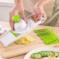 Vegetable Slicers Manufacturers