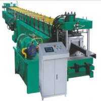 Cold Rolling Machine Manufacturers