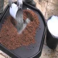 砂浆增塑剂 制造商