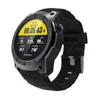 Waterproof Watch Phone Manufacturers
