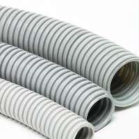 塑料导管 制造商