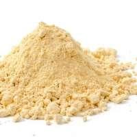 Soybean Powder Manufacturers