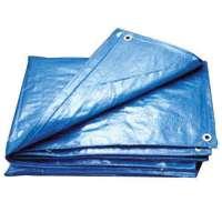 HDPE篷布板 制造商