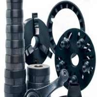 Wheel Balancing Accessories Manufacturers