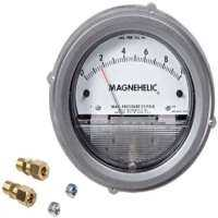Magnehelic Differential Pressure Gauges Manufacturers