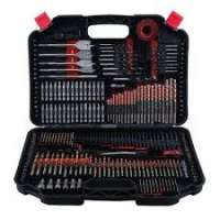 Drill Set Importers