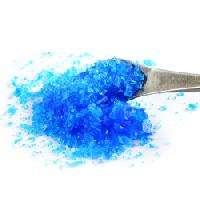 金属盐 制造商