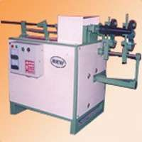 Paper Cone Printing Machine Importers