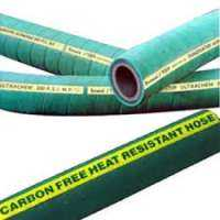 Carbon Free Hose Manufacturers