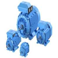 Low Voltage Motors Importers