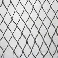 聚丙烯网 制造商