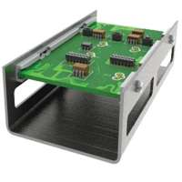 PCB Card Guides Manufacturers