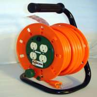 Extension Cord Reel Manufacturers