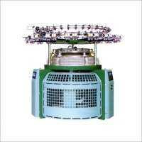 Jacquard Knitting Machine Manufacturers